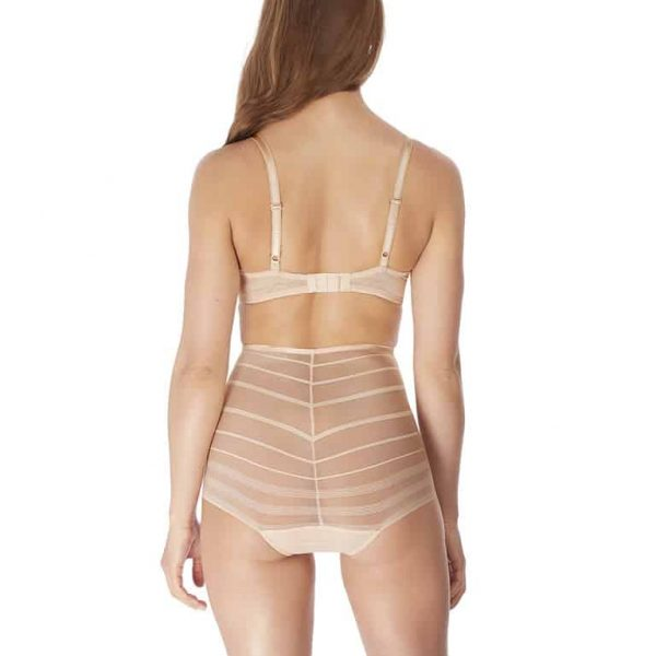 Sexy Shaping Brief