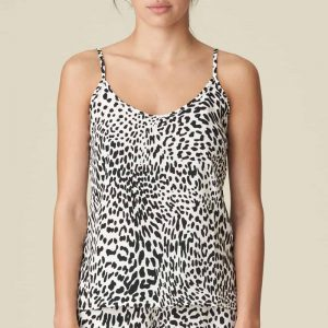 Loungewear Camisole Top