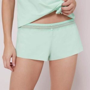Blossom Night Short