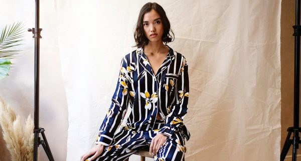 Read more about the article Easy like Sunday mornings, our new loungewear edit is here